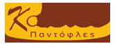 Dkolovos.gr